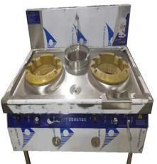 石家莊廚房灶具設備 爐灶生產廠家 石家莊探險家廚房設備