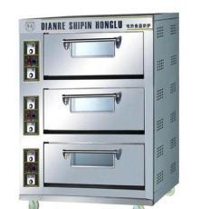 武漢廠家直銷麥豐燃氣烤箱 市內零售可送貨上門