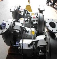供應MISSION離心泵、GR離心泵吸入排出泵