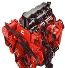 SPM、康明斯發動機及配件、泰科思壓力傳感器等油田進口設備配件
