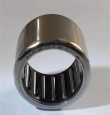 常州軸承生產廠家單向軸承洗衣機軸承配件HF2016