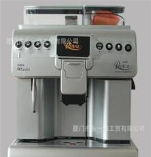 厦门福州泉州漳州龙岩三明莆田飞利浦大容量HD8930全自动咖啡机