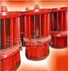 轴流式水轮发电成套设备,水轮发电成套设备