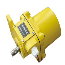 60-12旋轉式測速編碼器 皮帶秤測速裝置