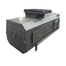 NJGC-30全封閉稱重給煤機 高精度計量給煤機