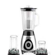 特价批发出售各种优质九阳料理机JYL-B090批发长期供应