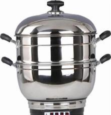 鍋 電熱鍋王 大方耳電熱鍋 匯寶電器