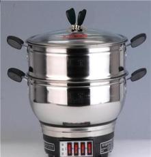 電熱鍋零售價格 匯寶電器(圖) 小口徑電熱鍋價格