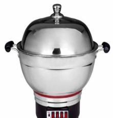 山東省家用電熱鍋 、家用電熱鍋制造專家、家用電熱鍋生產、匯