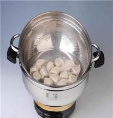 多功能電熱鍋 、周村多功能電熱鍋、多功能電熱鍋制造商、匯寶