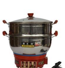 廠家直銷 電熱鍋 優質電熱鍋 質量保證 量大從優 歡迎訂購