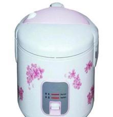 CFXBMA-1.2L-500W(普通)電飯煲 電飯鍋 西施煲