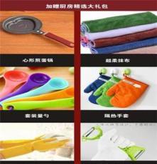 齐齐哈尔民杭炒菜机第六代全自动炒菜机无油烟 电话: