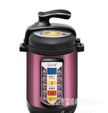 新品可立蓋電壓力鍋D-C25L廠家直銷electric pressure coo