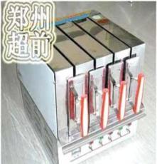 羊肉串電烤箱,電烤箱,羊肉串烤箱