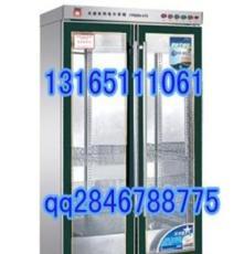 泰興商用消毒柜 不銹鋼系列消毒柜