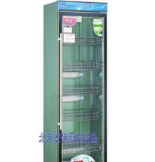 美觀大方 康庭綠鉆消毒柜 康庭380B食具消毒保潔柜 廠家直銷