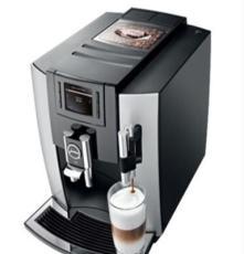 優瑞(Jura)咖啡機,始終貫徹把客戶放在第一位的服務宗旨