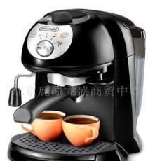 德龍EC200CD咖啡機