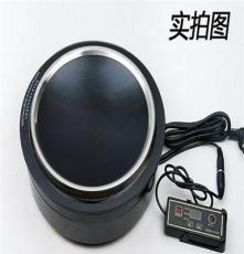 火鍋店專用凹形凹面嵌入式電磁爐爆炒3000W商用電磁炒灶