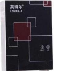 英得爾快速電熱水器,即熱式電熱水器頭,電熱水器,衛浴電器