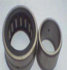 MCYR25S支撐滾輪軸承滾針軸承