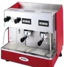 進口Expobar.愛寶專業半自動咖啡機Monroc Control 2GR