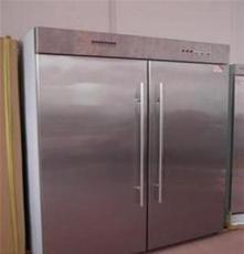 東莞廠家直銷高效率低損耗的不銹鋼消毒柜-兩年免費保修
