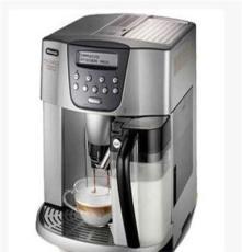 德龍意大利全自動咖啡機供應商/大連咖啡機生產公司