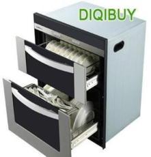 DQ120587--嵌入式消毒柜