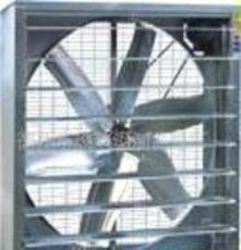 供應SF5677百葉窗式排氣扇,換氣扇