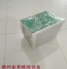 SF4577/SF4275簡易式玻璃鋼換氣扇