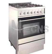 Micens/美諾仕 一體式烤箱灶 內嵌式電烤箱 連體烤箱爐