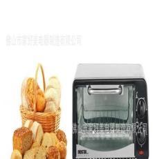 廠家直銷 12L面包烤箱 披薩烤箱 12L家用烤箱 提供電烤箱OEM