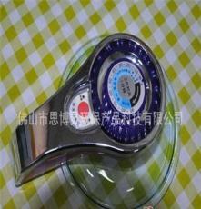 思博靈公司彭太新產品 新品 養生蒸煮機豆漿機(圖)