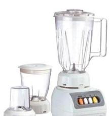 邊貿產品多功能好質量低價格家用攪拌榨汁機