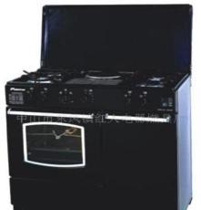 燃氣烤箱KZ-MK602