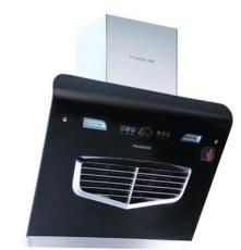供應普雪CXW-230-A101吸油煙機