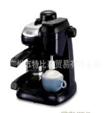 廠家供應 Delonghi 德龍 EC 9 蒸汽咖啡機