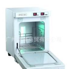 多功能全自動電熱毛巾柜 小容量毛巾柜 家用毛巾柜