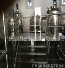 供應優質洗潔精成套設備。