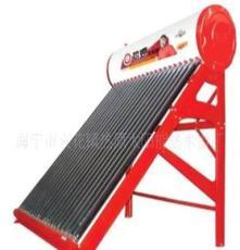 供應高性能太陽能熱水器