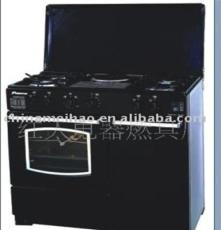 燃氣烤箱,電烤箱
