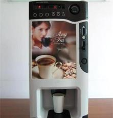 全自動咖啡機 商用全自動咖啡機 投幣咖啡機 優選 暖通咖啡機
