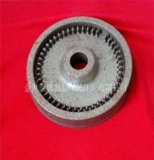 機械加工,鍛件,鍛造加工--端面齒環