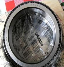 EE843220/843290七类英制非标轴承TIMKEN轴承英制圆锥滚子轴承