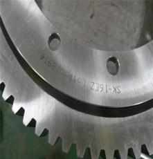 INA型号 回转支承 VLA200414洛阳隆达 专业 生产 转盘轴承