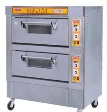 南寧糕點烤箱出售,烤箱供應。
