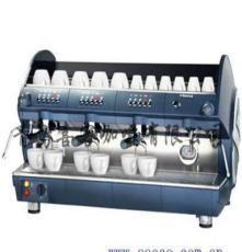 供應喜客se300咖啡機 青島咖啡機專賣,喜客咖啡機批發