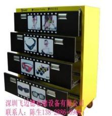 南京3D眼鏡消毒柜